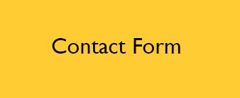 Contact Form JPEG