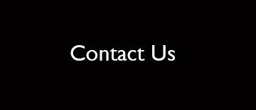 Contact US JPEG